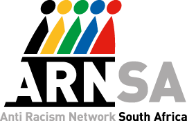 Anti Racism Network South Africa